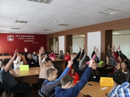 конкурс практикум-игра «ФОРМУЛА УСПЕХА»