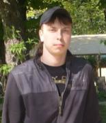 Левашов Евгений