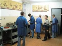 Учебно-производственные мастерские- увеличить