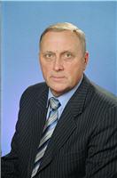 Савкин Ю.П. - директор техникума