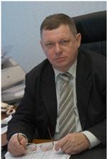 Бекетов Игорь Николаевич